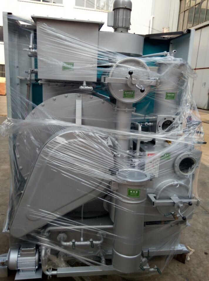 washer dryer ironing machine