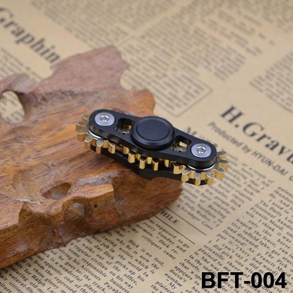 BFT-004-12.jpg