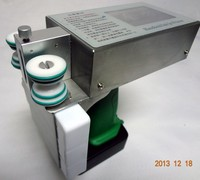 HU-360 alibaba express inkjet printer for food industries