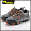 Fashion safety shoes, Sport work shoes, New design safety shoesL-7063
