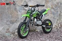 New 10inch kids 49cc mini dirt bike cross bike