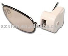 High sensitive and updated model Optical tag XLD-Y03