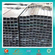 12.7*12.7mm zincato borchie quadrate, vasca zincata piazza, gi vasca quadrata
