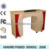 tools uv sterilizer for nail salon equipment (km-n034)