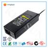 ZF120A-1206000 power supply 12V dc 72W 6 amp