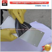 china wholesale mercado de chapa de aço hardox 500