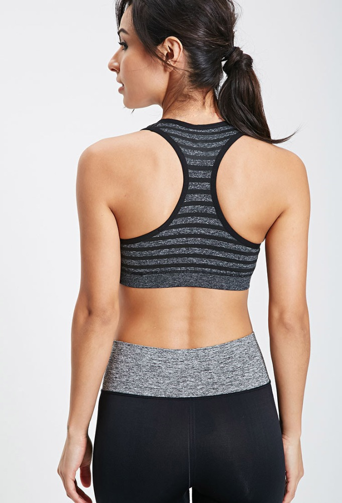 Athleta designs clothing that integrates performance and technical features for active women and girls. From running and yoga to swimming and hiking or athleisure – our clothing .