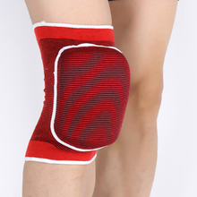new products looking for distributor training brace Stylish china knee support knee cap, knee pad for dance
