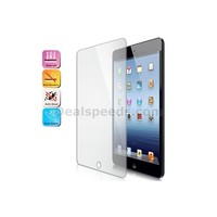 0.4MM Tempered Glass Protect Screen Film Protector for iPad Mini 3/2/1