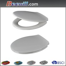 High quality sanitary ware importer, toielt seat wholesale
