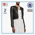 chino 2015 fábricas de ropa para mujer chaquetas blazer