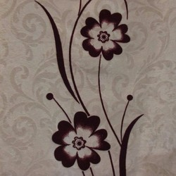Plenty years of exporting CURTAINS,fashion curtains jacquard curtains fabric window dressing