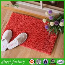 Brand new china hotel towel supplier with high quality