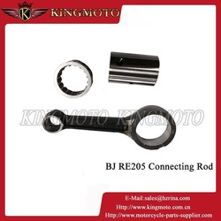 Motorcycle connecting rod kit for Honda CD70,model SD GB2
