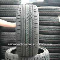 buy tire china dealers 255/45R18 hot sale made in thailand products