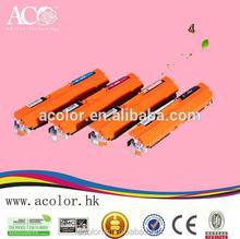 Vivid Color Toner Cartridge Compatible for Hp Cf350a