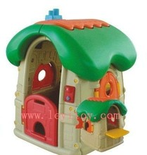 children toy house LY-122K