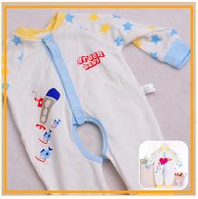 good fashional design baby girl summer dress