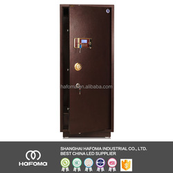 Laptop Notebook Computer Lock and Safe Heavy Duty H60W150D56cm