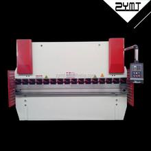 Press Brake Bending Machine Steel Bending Machine (50T/2500mm)