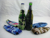 2015 Neoprene Beer Bottle Cooler, neoprene beer tube coolers, Can Koozie
