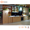 best quality melamine mdf kitchen cabinets 20 years' OEM,kitchen cabinet manufacturers ratings