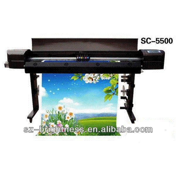 Best supplier of photo printing machine prices for Best buy photo printing