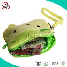 2015 hot sale custom OEM travel purse in high quality