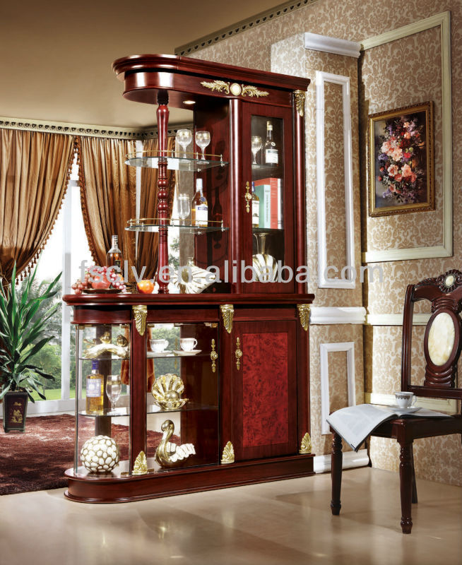 living room furniture cheap indian wood room dividers view room