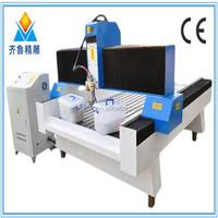 Chinese stone engraving, New cnc stone engraving machine sale price
