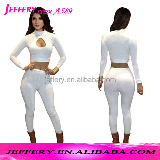 white suit pants for women pant so
