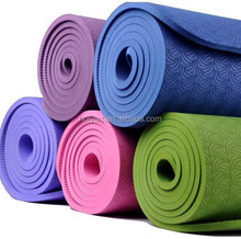hot sale extra thick yoga mat