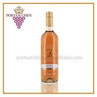 Famous Rose wines brands Italy brands IGT - Rosato IGT Veneto