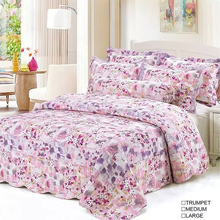 home textile brand names drop ship curtains with matching bedding