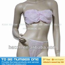 boys' bikini briefs..women sexy bikini image..sex woman bikini