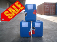 hot sale glacial acetic acid/ acetic acid price cheaper with good quality