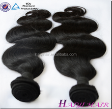 Wholeasle Hight Quality And Competitive Price Virgin Raw Virgin Malaysian Hair
