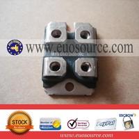 N Channel IXYS mosfet transistor VHFD37-12io1