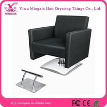 Cheap Good Portable Beauty Salon Chair Manufacture