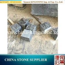 different types of high quality china granite curbstone buyer price