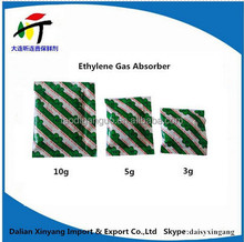 Ethylene oxide gas sterilizer,ethylene absorbent with cheap price
