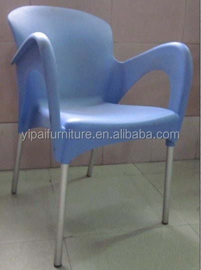 Cheap Outdoor Plastic Chairs Wholesale Plastic Chair Buy Wholesale Plastic