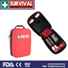 earthquake medical survival survival high quality first aid kit supplies