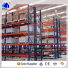 China AS4084 Certificated Warehouse costco outdoor furniture racking factory
