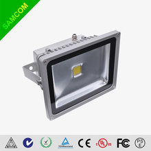 Outdoor Decoration Lamps 50w Dmx Led Floodlight