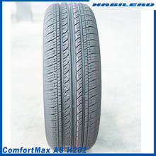 all car tire logos HABILEAD tire used in germany