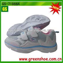 più venduto prezzo di fabbrica buona qualità bambini scarpa di marca