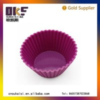 2015new design silicone no spill ice cube trays