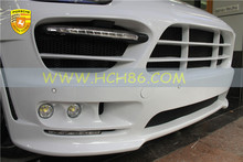 Hot sale new arrival haman style body kit for 2015 caynne 958