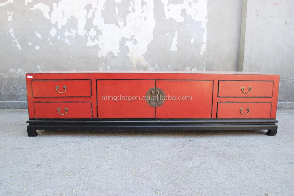 Oriental antique artistique meubles d 39 b nisterie meubles for Moisissure meuble bois